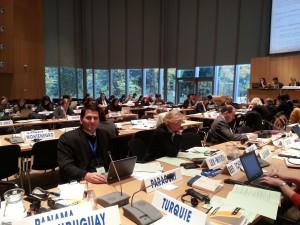 Conferencia-de-La-Haya