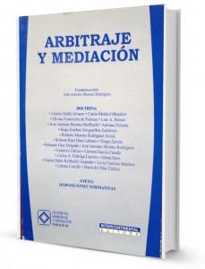 arbitrajeymediacion