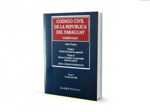 codigo_civil_py