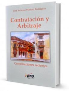 contratacionyarbitraje