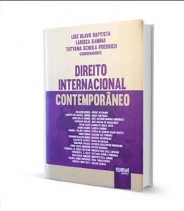 derecho_internacional_contemporaneo