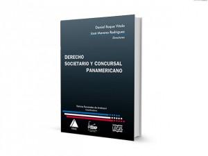 derecho_societario_concursal