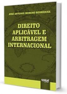 dereito_aplicavel_e_arbitragem_internacional