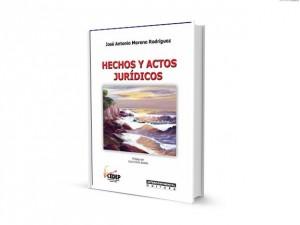 hechos_juridicos