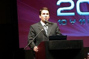 En la II CLA | 2010